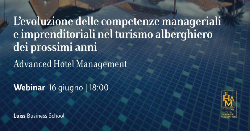 20200605_Executive_Program_Hotel_Management_1200x628_3