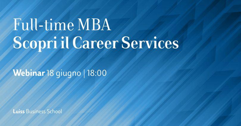 20200605_Scopri il Career Service_1200x628 v2