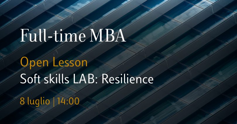 20200625_Full-time_MBA_Open_Lesson_1200x630