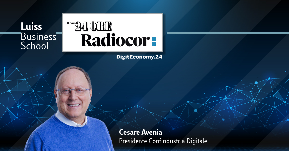 2020_DigitEconomy-Avenia_fb