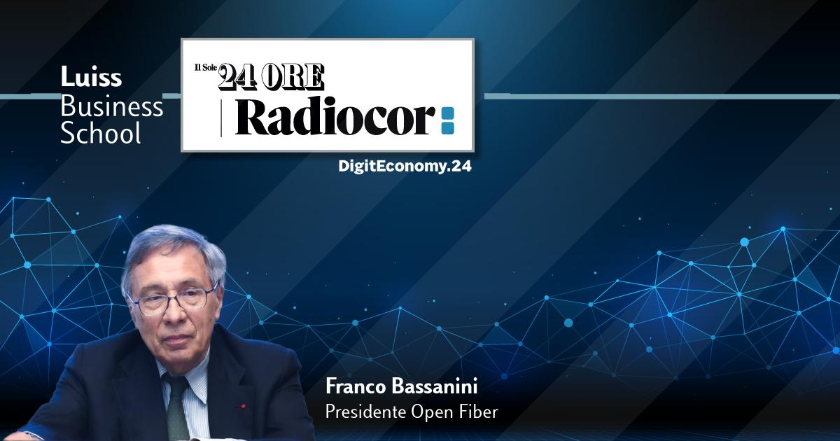2020_DigitEconomy Bassanini_fb