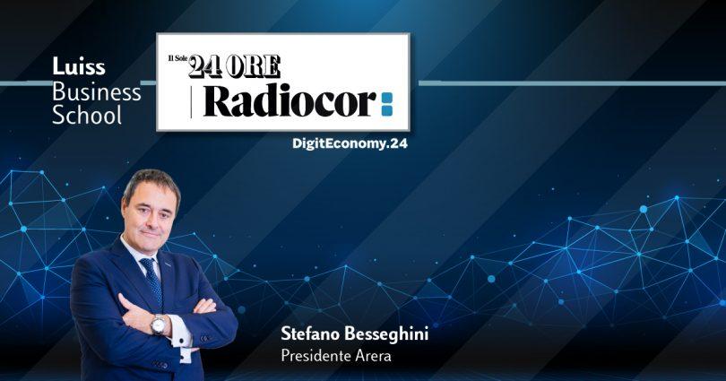 2020_DigitEconomy-Besseghini_fb