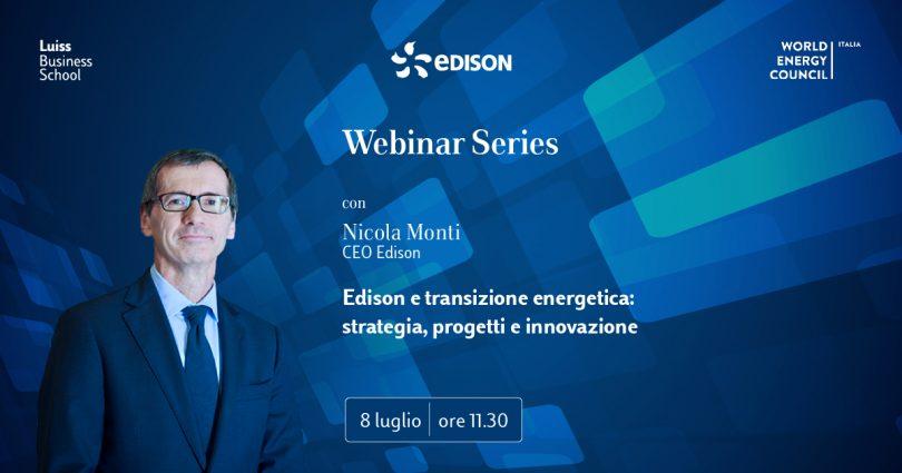 2020_Webinar Series Monti-Edison_fb