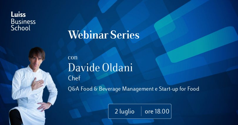 2020_Webinar Series Oldani-organica_fb