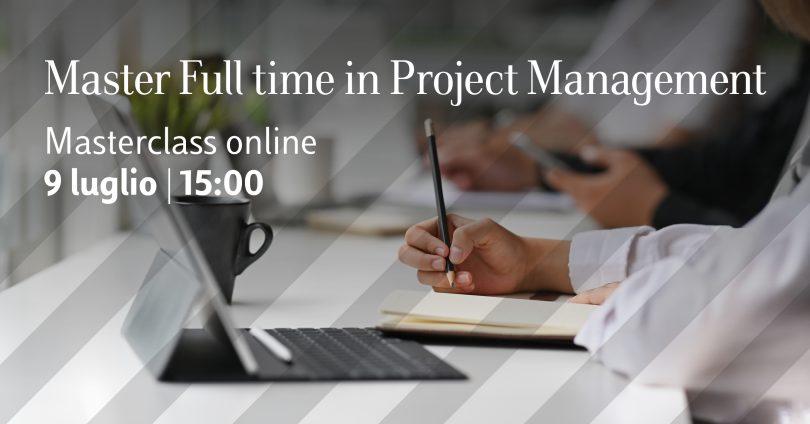 20200624_Project Management_1200x628