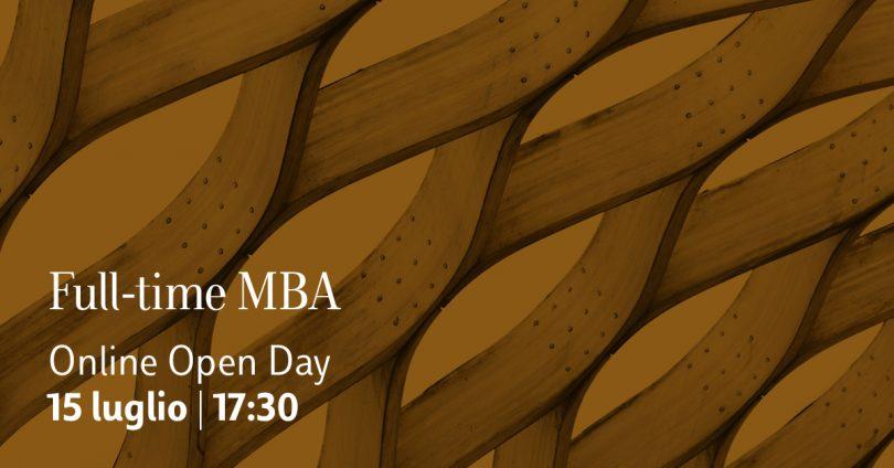 20200626_FullTime_MBA_1200x628