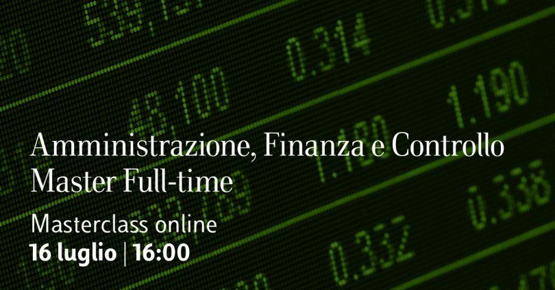 20200626_Master_Amministrazione_Finanza_1200x628