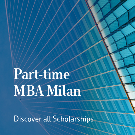 20200720_Part time MBA_ENG_450x450