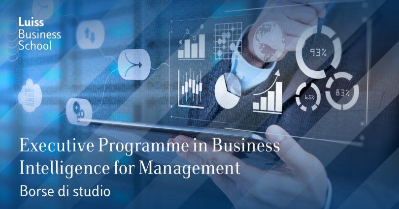 2020_Business Intelligence borse studio_fb
