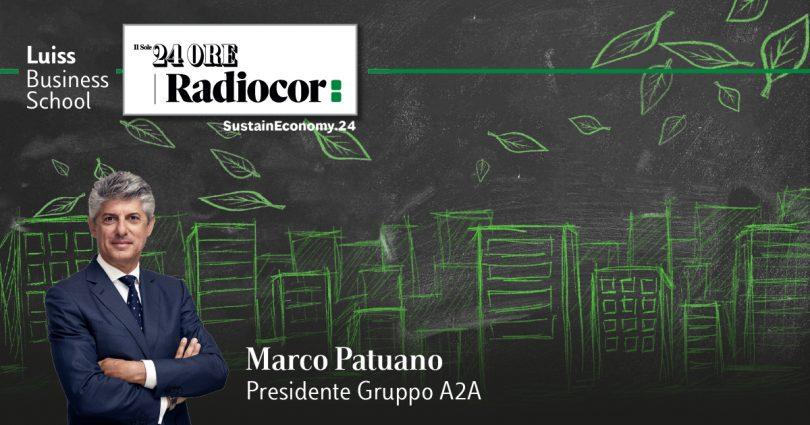 2020_SustainEconomy24-Patuano_fb