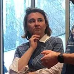 Lorenza Morandini