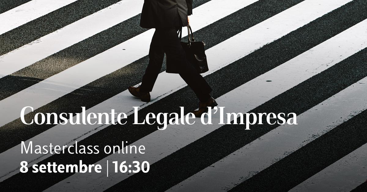 20200730_Consulente Legale dÔÇÖImpresa_1200x628