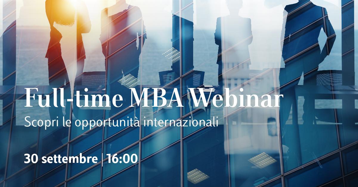 20200910_LBS_MBA_Webinar_LBS_Social_1200x628