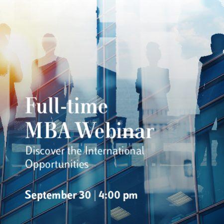 20200911_LBS_MBA_Webinar