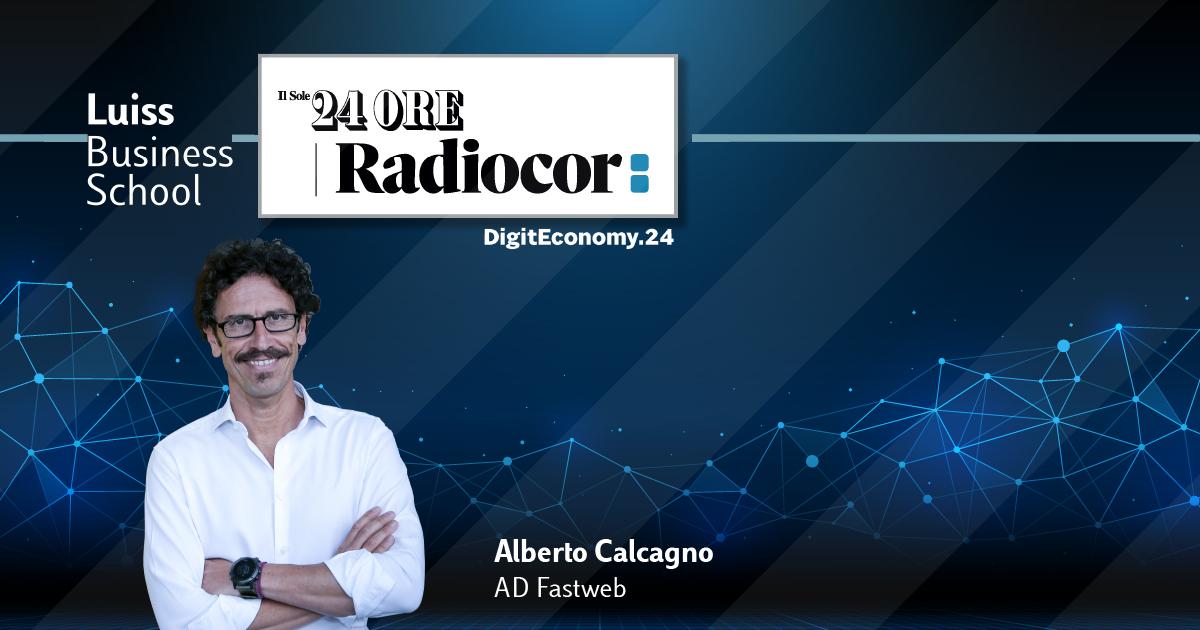2020_DigitEconomy24-Calcagno_fb