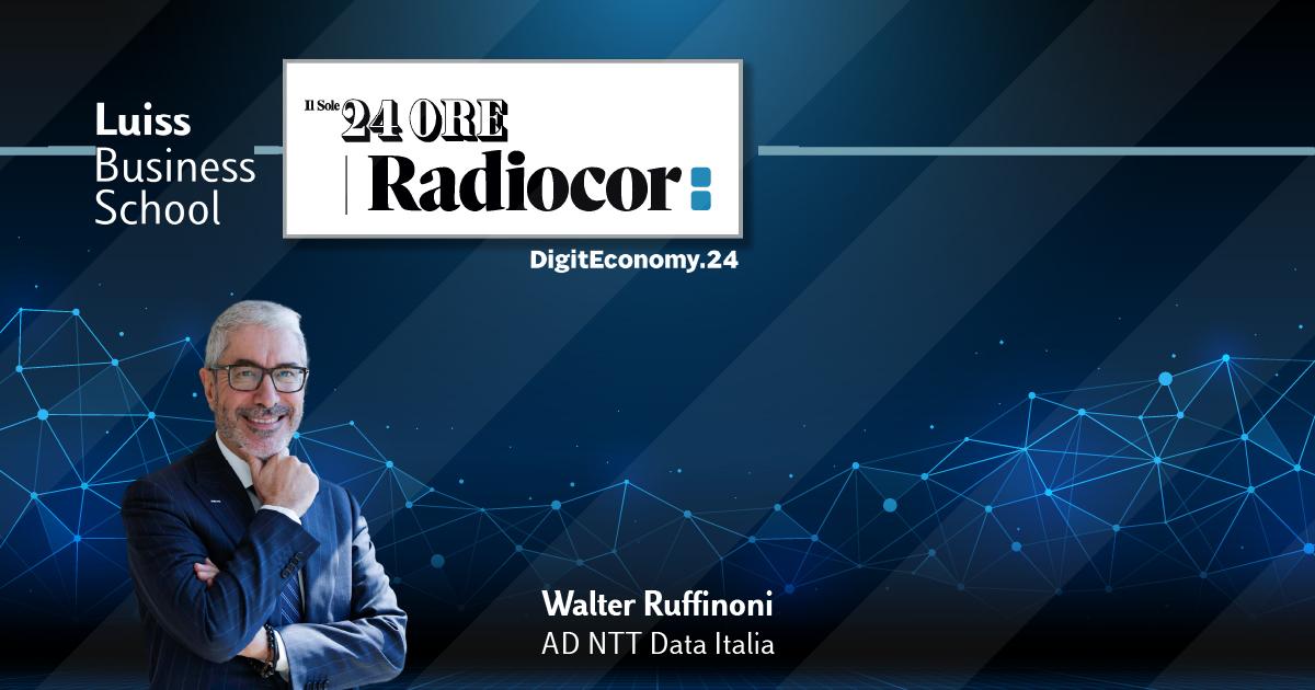 2020_DigitEconomy24_Ruffinoni_fb