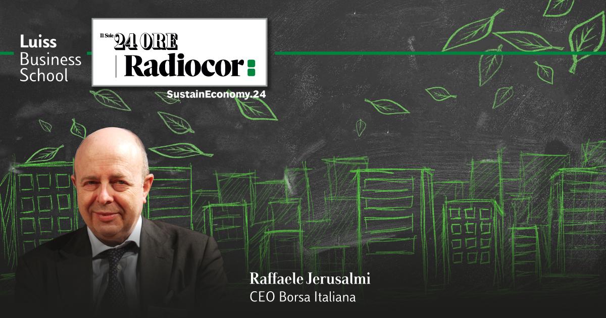 2020_SustainEconomy24_jerusalmi_FB