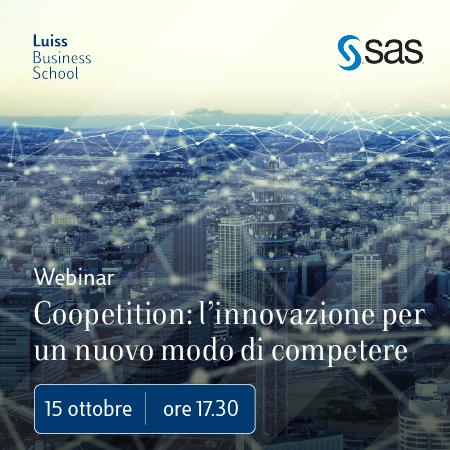 2020_Webinae SAS_box sito