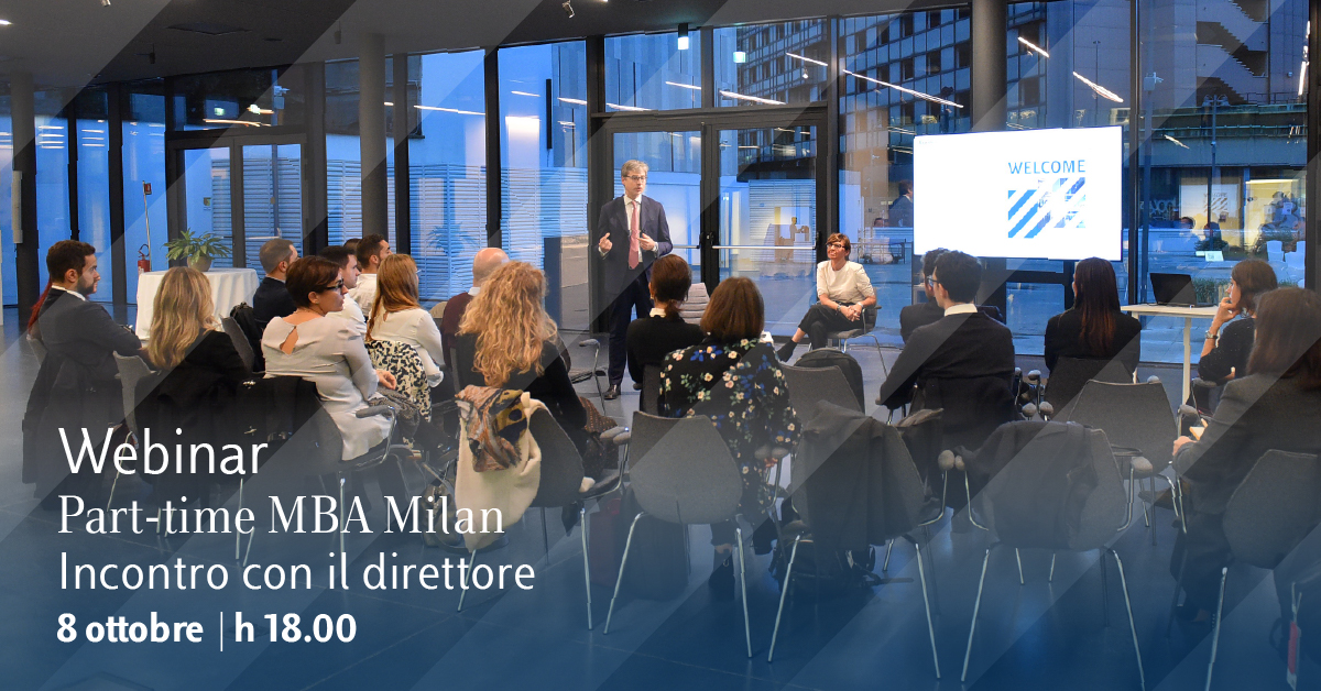 2020_Webinar Part Time Milano-1ita_1200x628