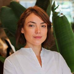 Tatjana Schneidmüller