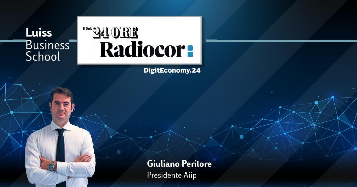 2020_DigitEconomy24-Peritore_fb