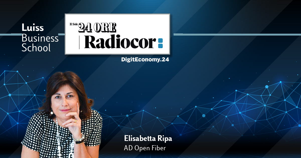 2020_DigitEconomy24-Ripa_fb