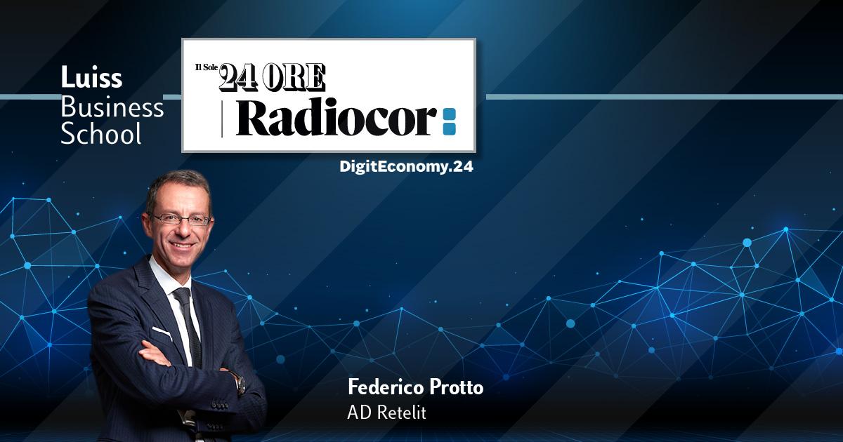 2020_Digit_Economy_Protto_fb