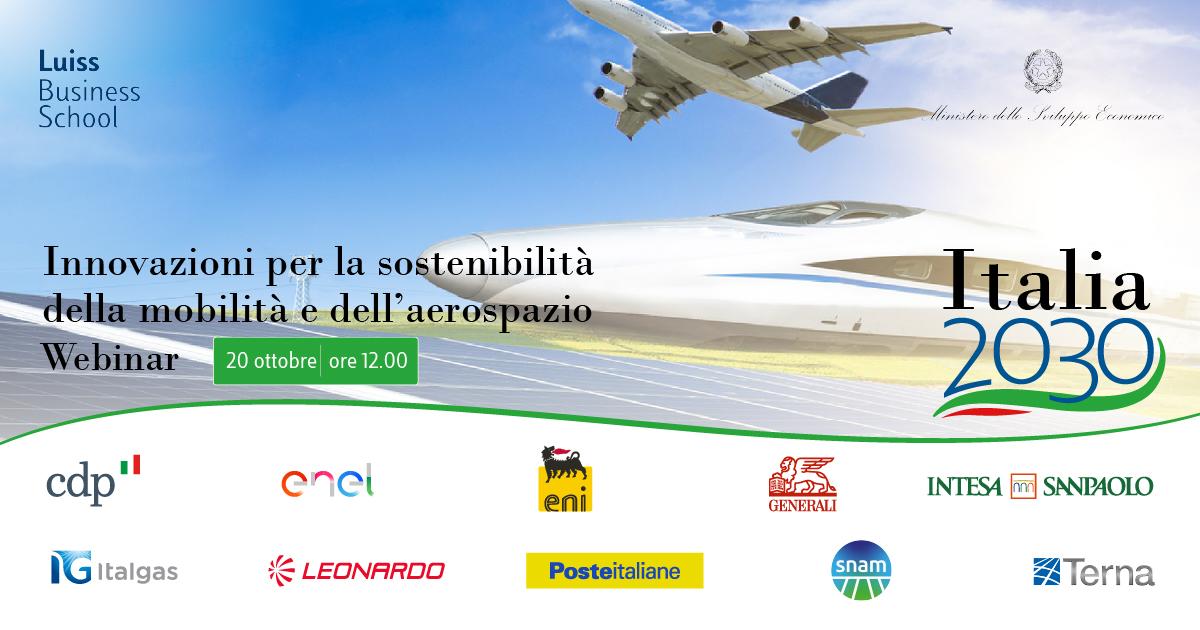 2020_Italia2030-20-10_fb