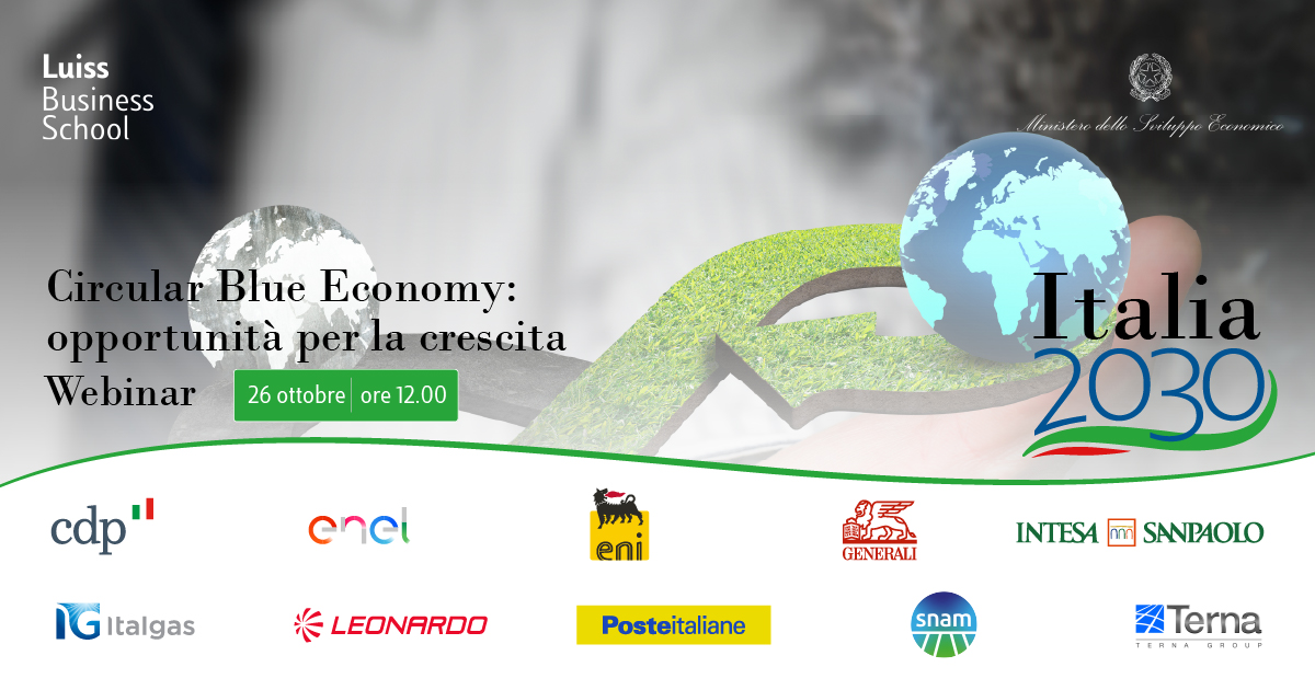 2020_Italia2030-26-10_fb