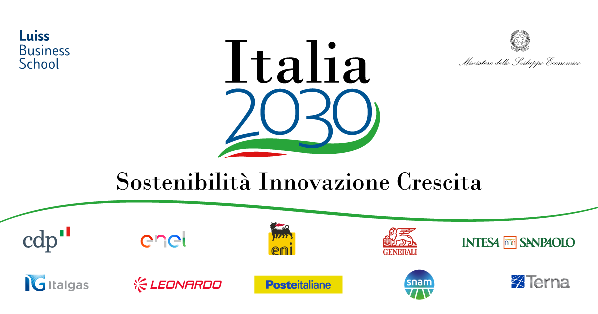 2020_Italia2030-lancio