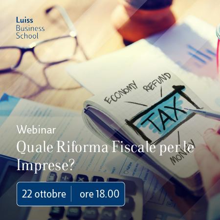2020_Riforma_Fiscale_box sito