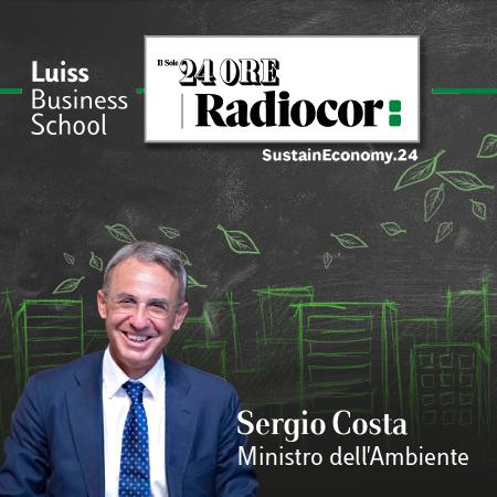 2020_SustainEconomy24-Costa_box sito