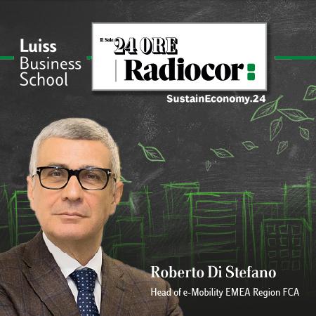 2020_SustainEconomy24-DiStefano__box sito