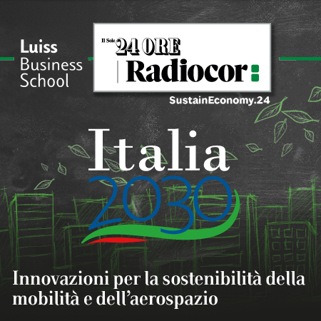 2020_SustainEconomy24_Italia2030_box