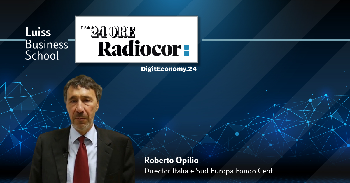 202_Digital_Economy_Opilio_fb