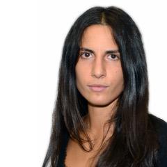 Viviana D'Angelo