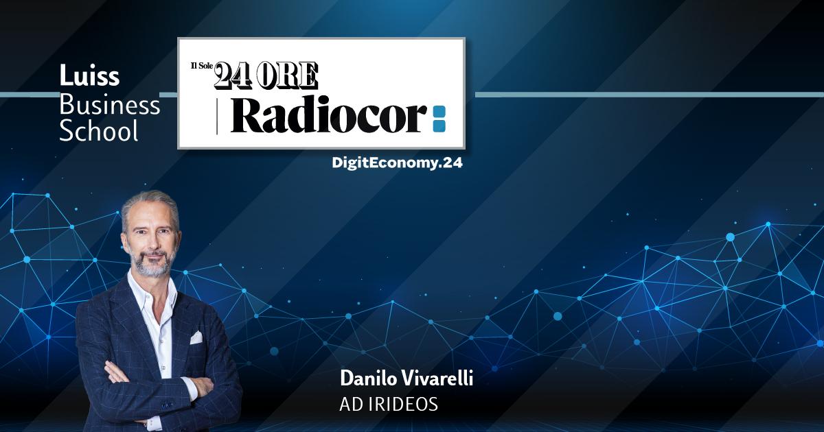 2020_DigitEconomy24_Vivarelli_fb