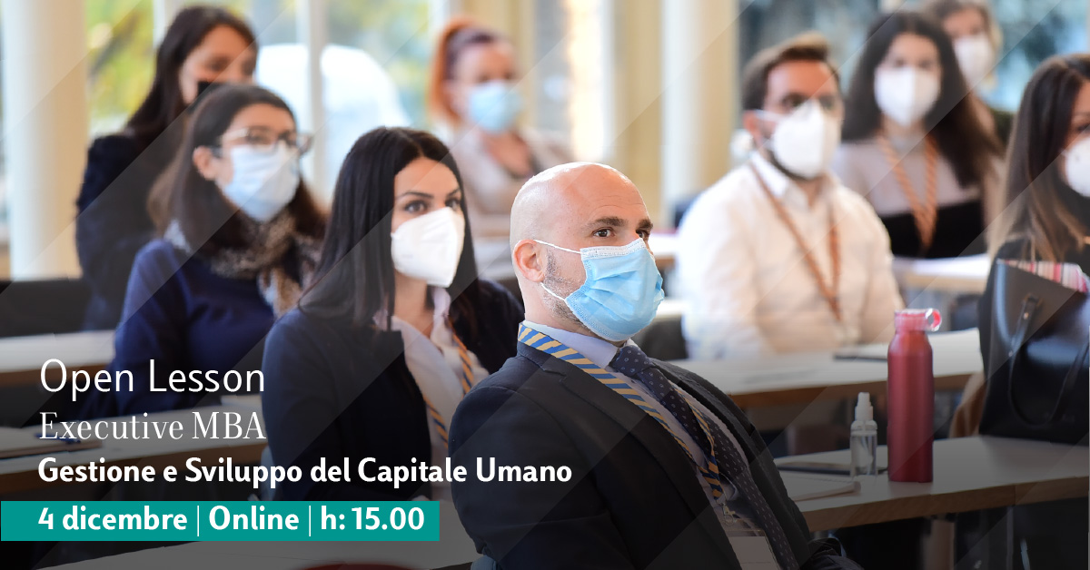 2020_Open_Lesson_EMBA_Capitale_Umano_1200x628