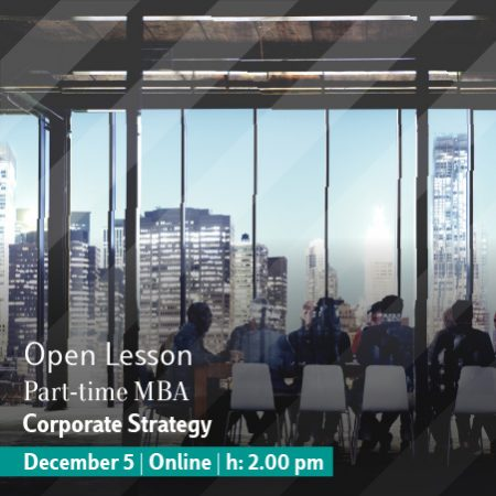 2020_Open_Lesson_MBA_PT_Corporate_Strategy_EN_450