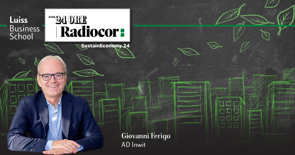 Giovanni_Ferigo_fb