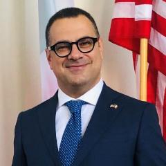 Paolo Messa