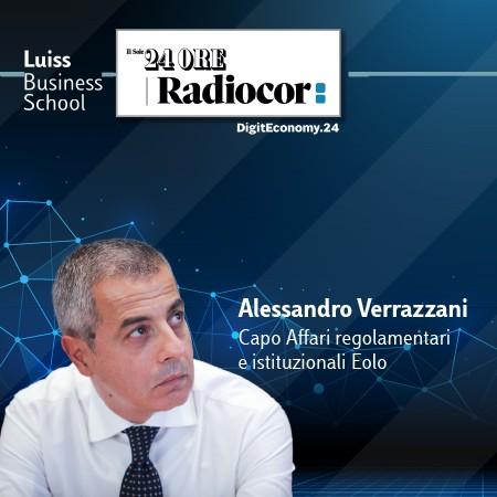 2020_DigitEconomy24_Verrazzani_box