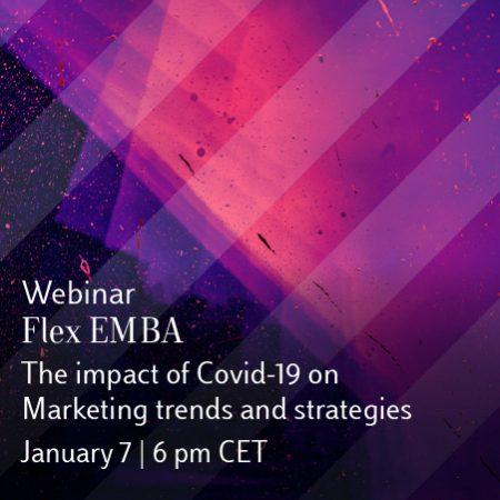 2020_Webinar_Flex_MBA_EN_2_450