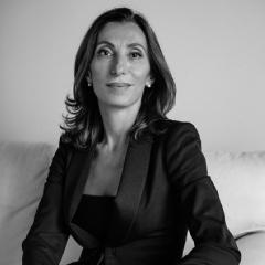 Daniela Della Rosa