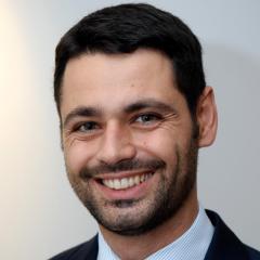 Emiliano Lazzaro