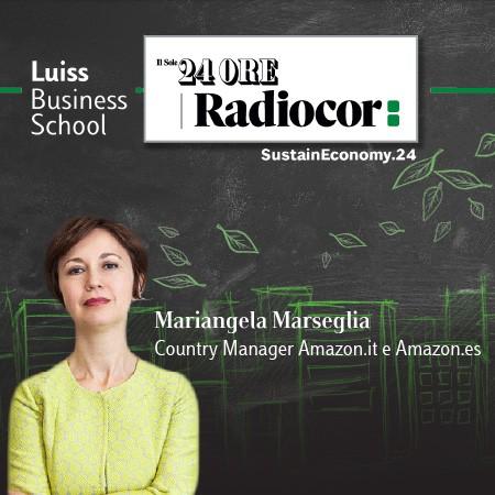 Marseglia_sustaineconomy24