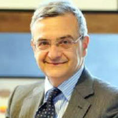 Francesco Scisci | Luiss Business School - School of Management