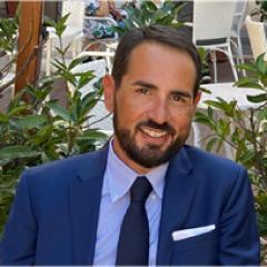 Giovanni Zazzerini