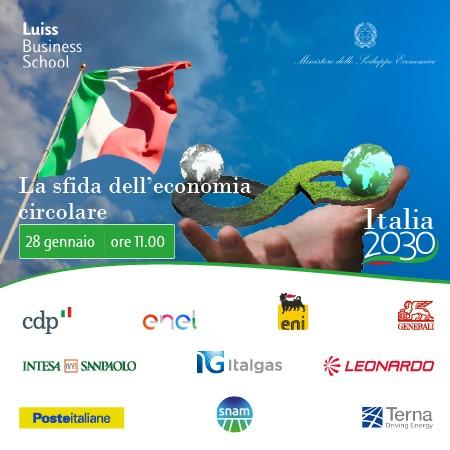 2021_Italia2030-organica_box sito