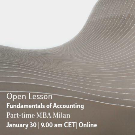2021_OL_Foundamentals of Accounting_EN_450
